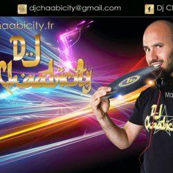 DJ MARIAGE ORIENTAL PARIS