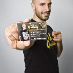 DJ ALGERIEN KABYLE