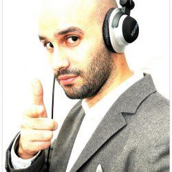 DJ CHAABI PARIS