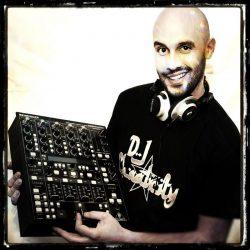 DJ MAROCAIN ILE DE FRANCE