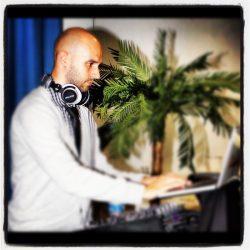 DJ MAROCAIN CHLEUH