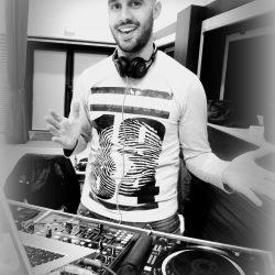 DJ ORIENTAL PRO