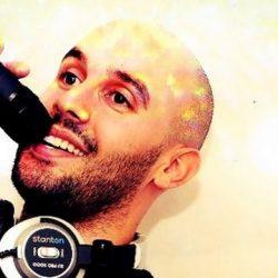 DJ MAROCAIN REGION PARISIENNE