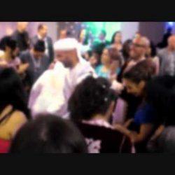 Meilleur dj marocain Paris pour une ambiance chaabi réussie