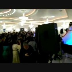 DJ ORIENTAL PARIS MAROCAIN TURQUE ALGERIEN 75 77 78 91 92 93 94 95