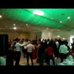 Mariage Marocain Algérien 2015 Chleuh et Chaoui