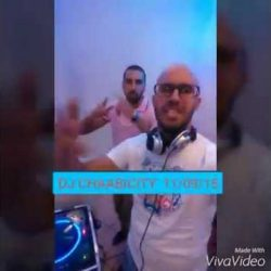 Animation d'un mariage mixte, Marocain, Algérien
