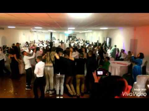 Populaire Mariage mixte Marocain Portugais à Mérignac animé par Dj  FN86