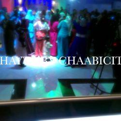 Un mariage 100% marocain Chleuh de Tinghir et Errachidia 2016