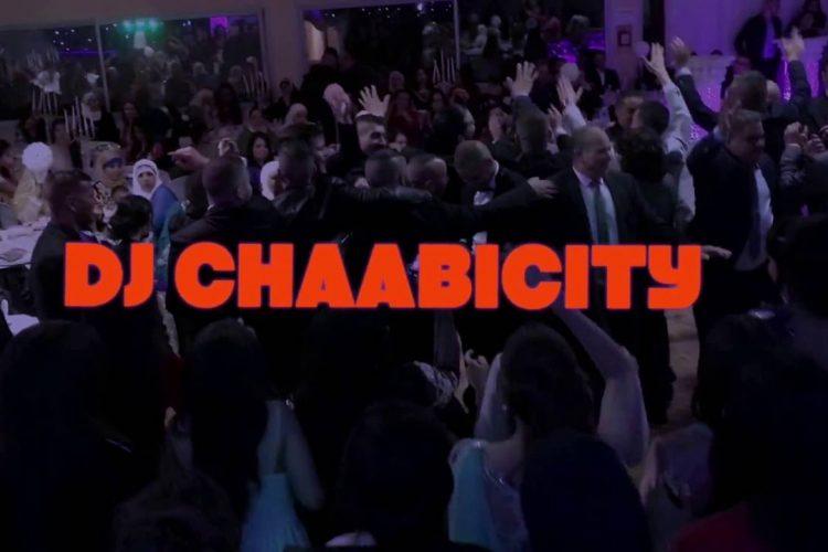 Un mariage 100% Marocain animé par DJ Chaabicity à Paris