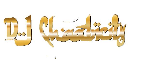 DJ Chaabicity - DJ oriental à Paris (Île De France)