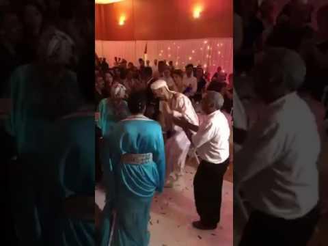 Vous souhaitez miser sur un mariage traditionnelle ? Dj chaabicity s'occupe de tout !
