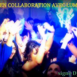 MEILLEUR DJ ORIENTAL PARIS