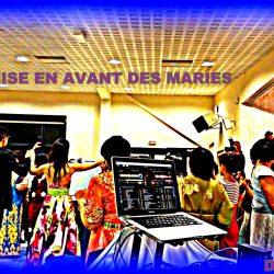 DJ CHAABCITY