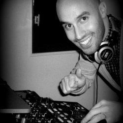 DJ KABYLE PARIS