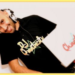 RECHERCHE DJ ORIENTAL