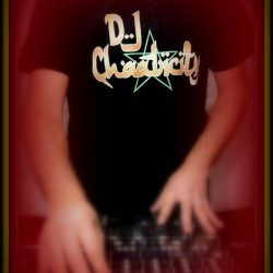DJ MARIAGE MIXTE