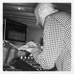 DJ ANIMATEUR MAROCAIN