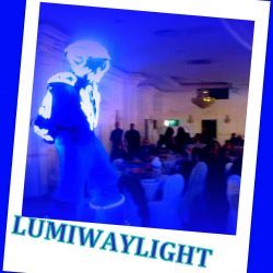 LUMIWAYLIGHT