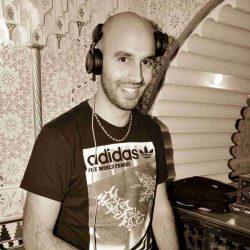 DJ MARIAGE MAROCAIN PARIS